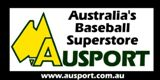 Ausport Superstore.jpg